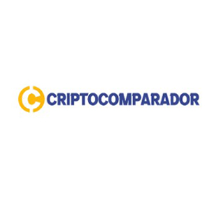 Cripocomparador