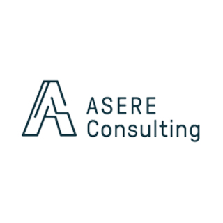 Asere Consulting