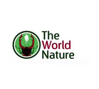 The World Nature